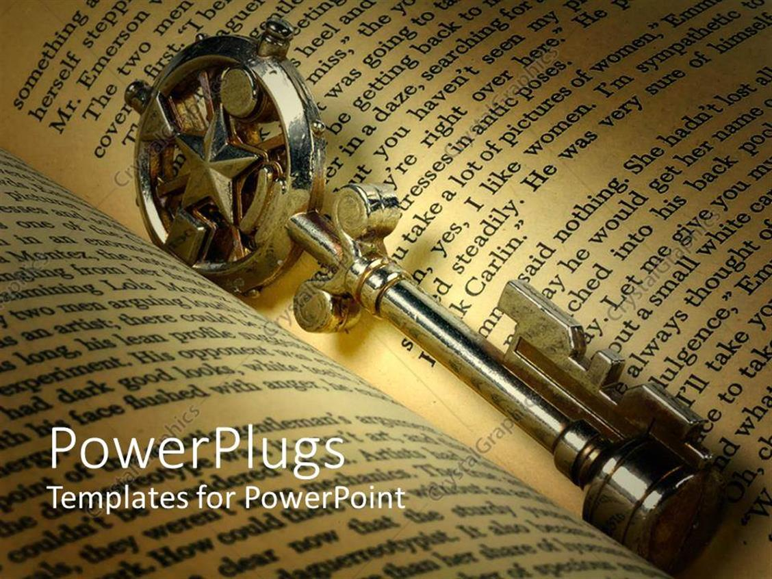 100 old powerpoint templates 10 best images of cool poster old powerpoint templates powerpoint template old treasure key placed in the middle of open old powerpoint templates toneelgroepblik Choice Image