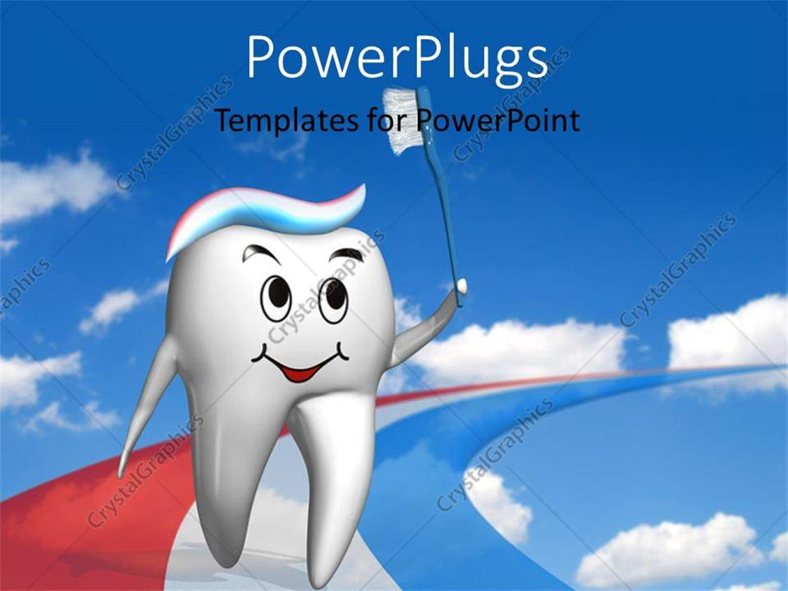 100 dental powerpoint templates free the 25 best powerpoint dental powerpoint templates free powerpoint template olympic tooth running on a multi color toneelgroepblik Image collections