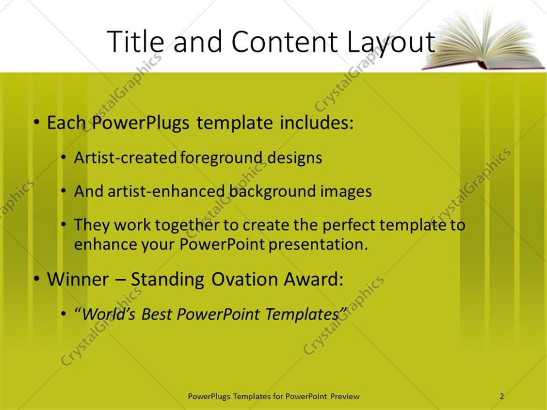 Powerpoint template book gallery templates example free download book powerpoint templates eliolera 100 book powerpoint template 768 best design images on alramifo gallery toneelgroepblik Image collections