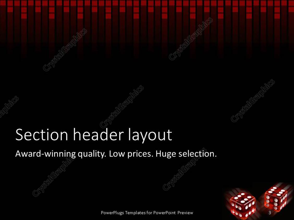 Free powerpoint templates 2529 html free ppt powerpoint templates - Powerpoint Products Templates Secure