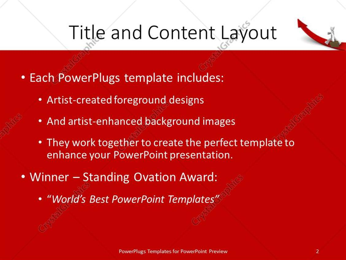 Thesis powerpoint template northurthwall thesis powerpoint template alramifo Gallery
