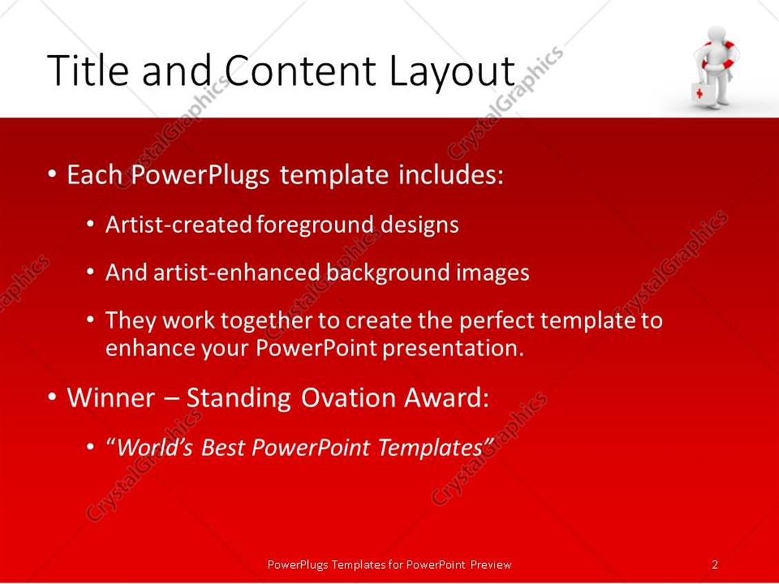 online powerpoint templates image collections - templates example, Powerpoint templates