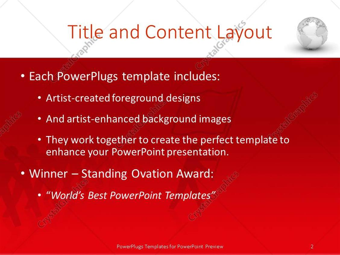 100 army powerpoint template powerpoint template a person army powerpoint template powerpoint template a person leading an army with reddish yadclub Choice Image