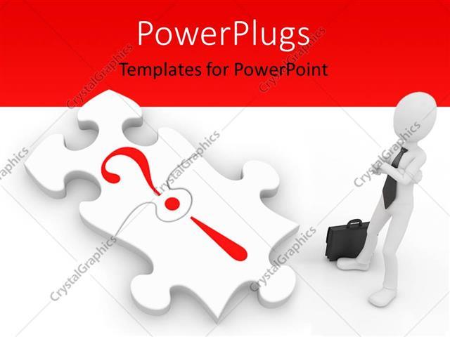 Microsoft PowerPoint MCQs  MCQ Questions