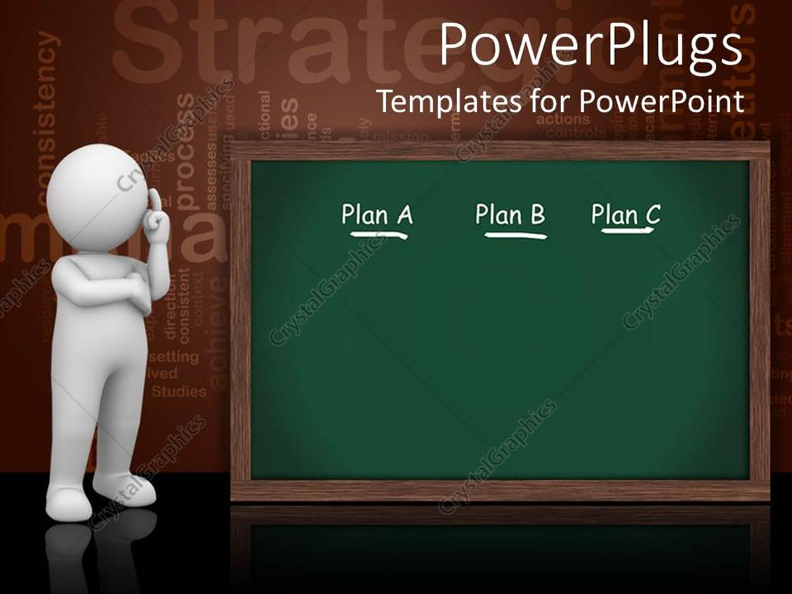 Powerpoint template dimensions choice image templates example free powerpoint template dimensions image collections templates powerpoint templates dimensions gallery powerpoint template and 100 powerpoint template toneelgroepblik Image collections