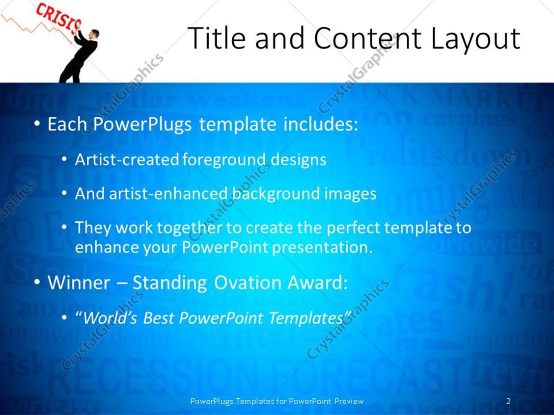 100 economic powerpoint templates economic indicators 100 economic powerpoint templates powerpoint template toneelgroepblik Gallery