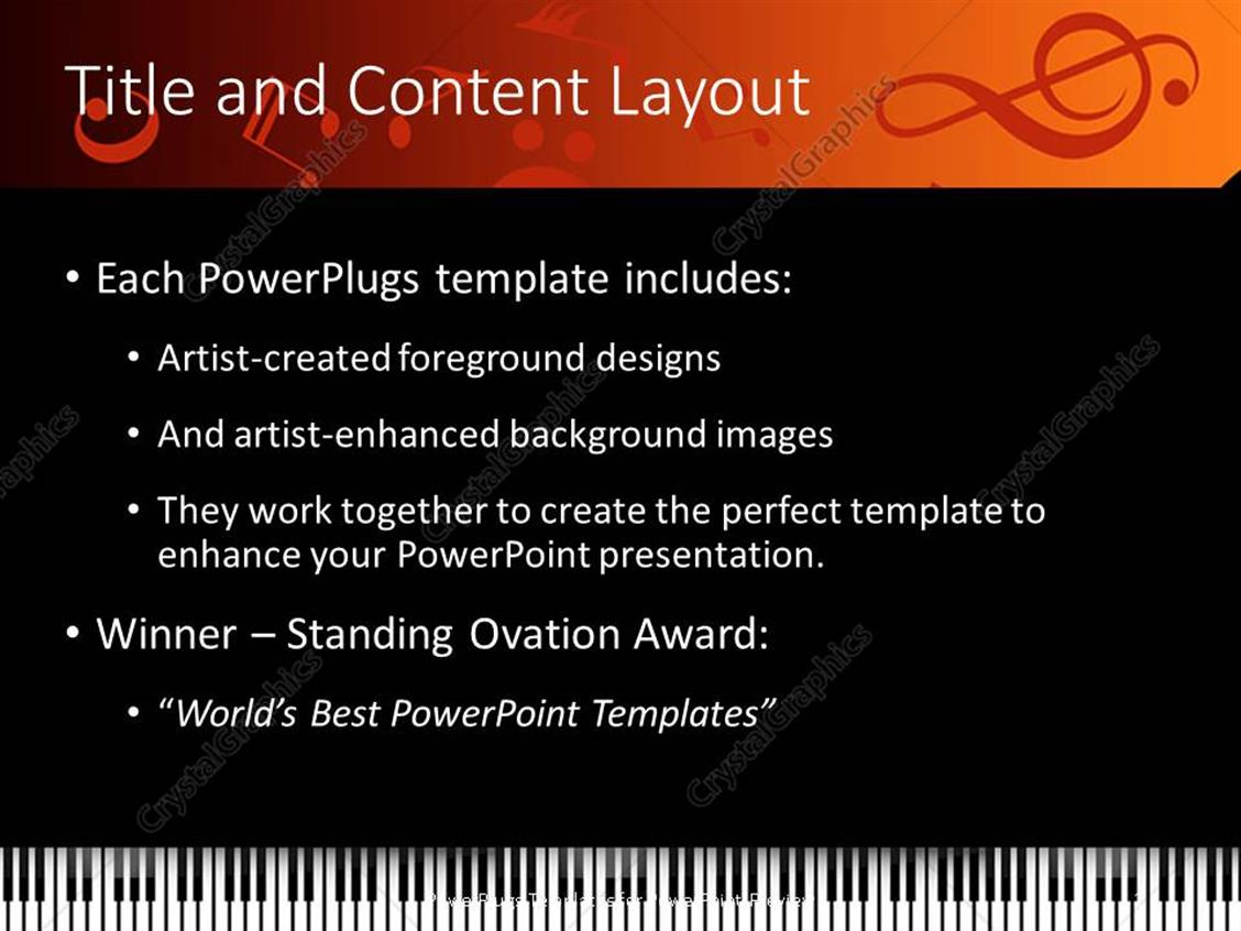 Powerpoint jeopardy template with music images templates example 100 double jeopardy template 100 jeopardy download 100 powerpoint 100 powerpoint award templates powerpoint template red alramifo Choice Image