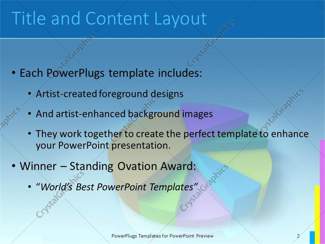 accounting powerpoint templates free gallery - templates example, Modern powerpoint