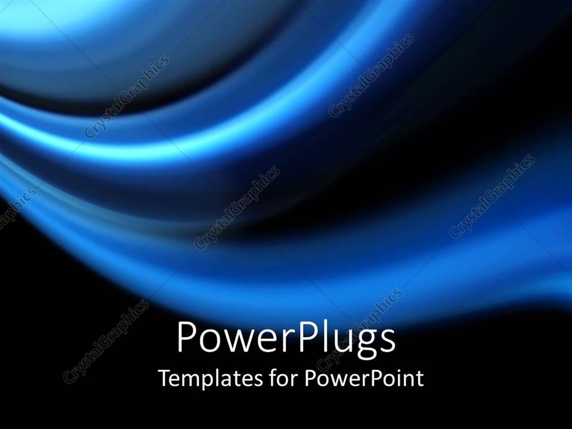 Police powerpoint templates image collections templates example earth powerpoint template images templates example free download powerpoint templates law enforcement image collections earth powerpoint toneelgroepblik Choice Image