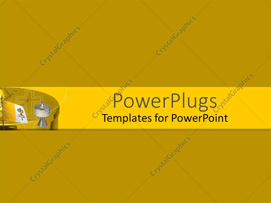 powerpoint background theme