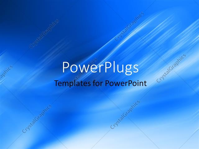 plain powerpoint backgrounds