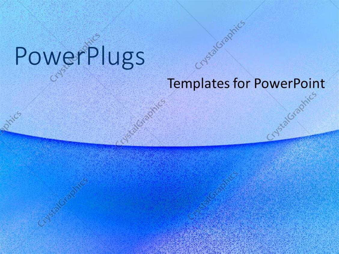 100 plain powerpoint templates how to create your own powerpoint template plain navy and sky blue colored background toneelgroepblik Images