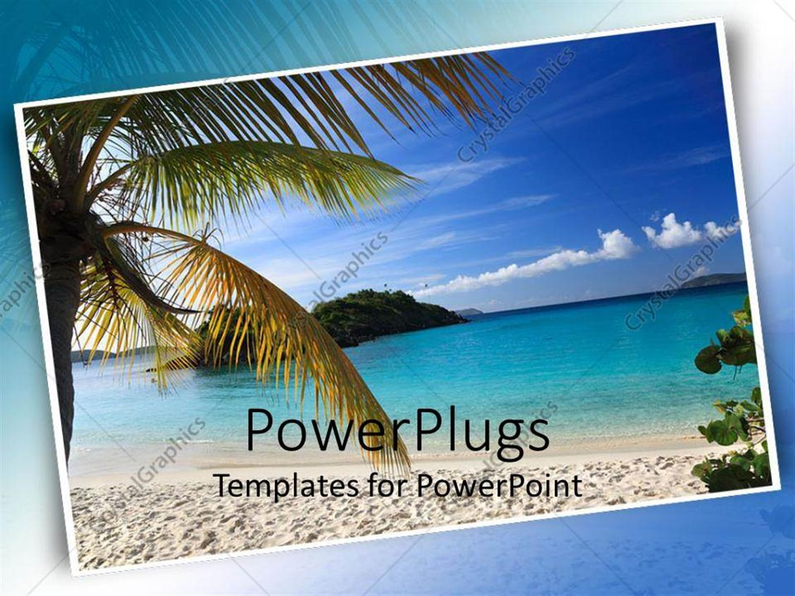 100 beach templates free thesis and essay on harvest beach templates free 100 powerpoint templates free beach the 25 best free ppt toneelgroepblik Choice Image