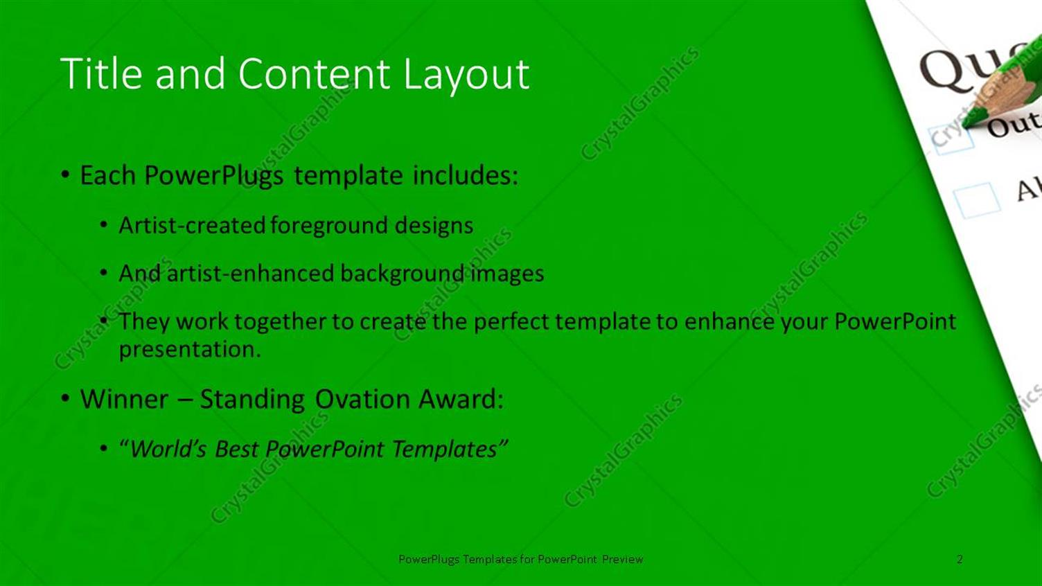 Utm powerpoint template quantumgaming eth zurich powerpoint template image collections powerpoint powerpoint templates toneelgroepblik Images