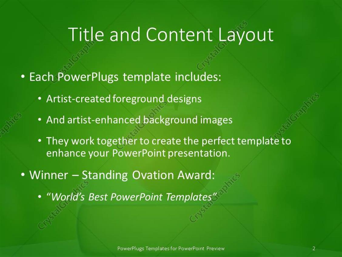 apple powerpoint templates image collections - templates example, Presentation templates
