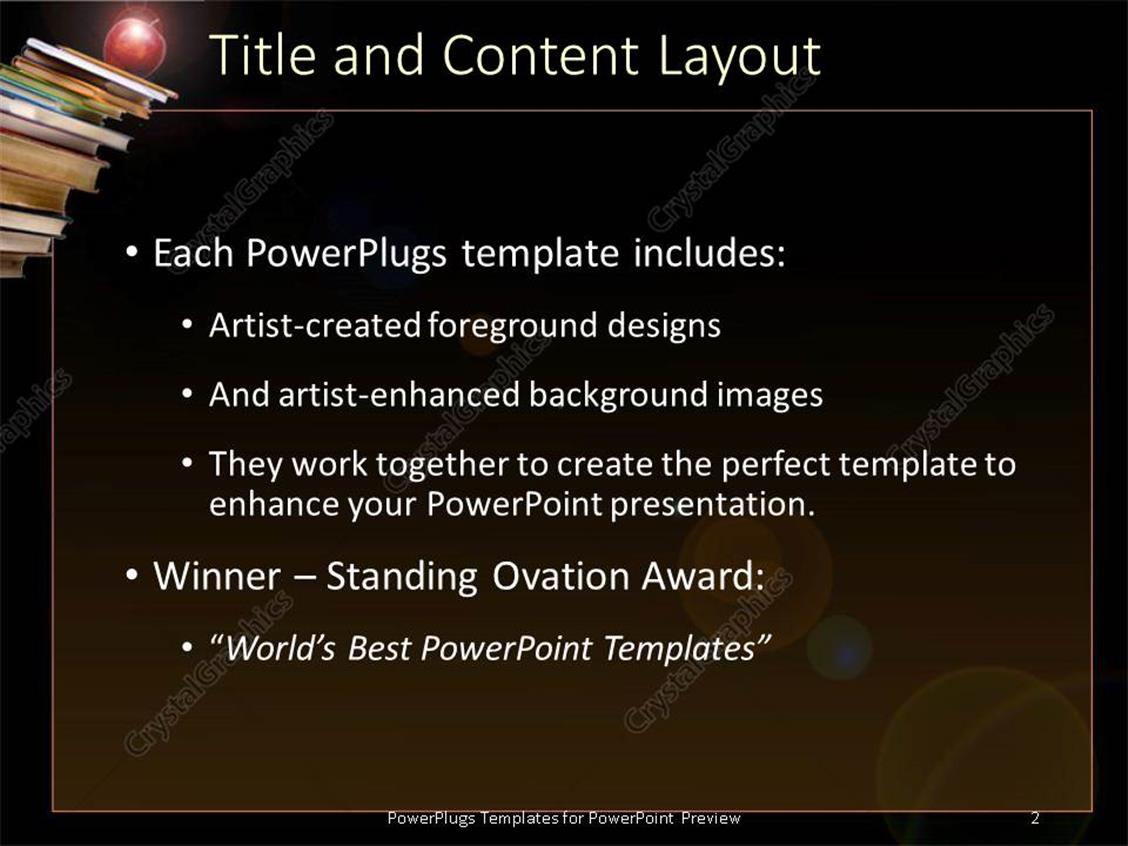 steve jobs powerpoint template choice image - templates example, Presentation templates
