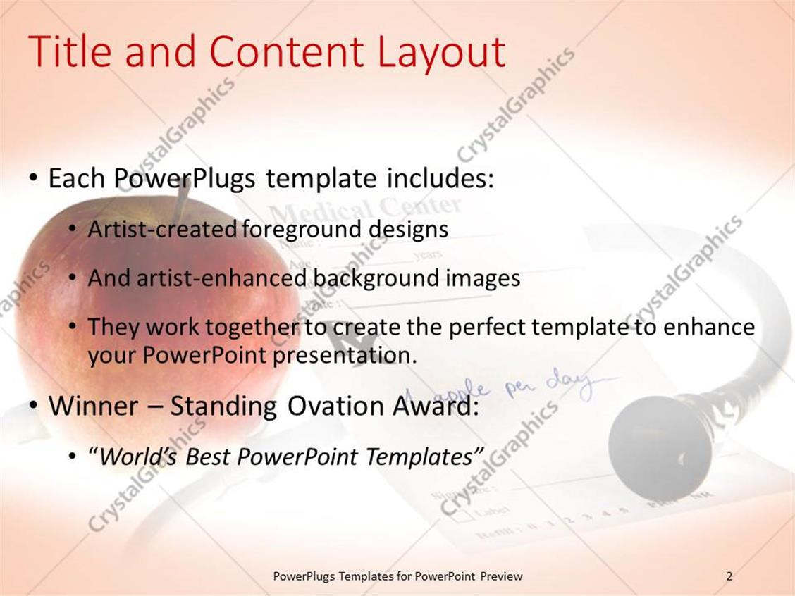 28 best powerpoint images on usb wiring colors, Modern powerpoint