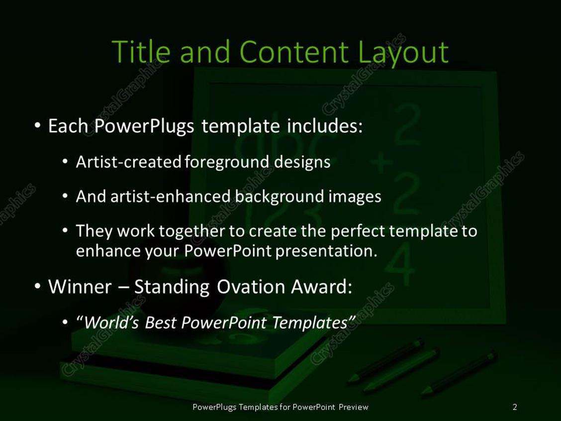 Apple powerpoint template quantumgaming apple powerpoint templates powerpoint template various green modern powerpoint toneelgroepblik Choice Image