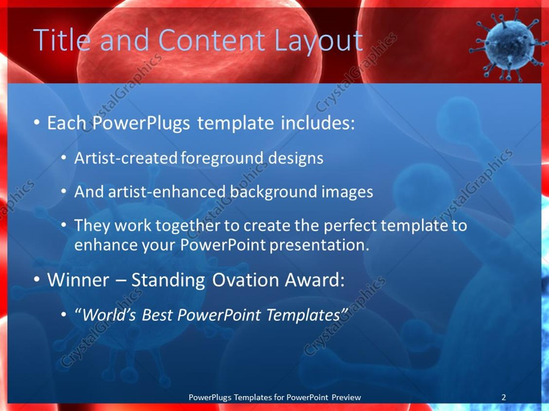 Powerpoint templates free blood cells gallery powerpoint virus powerpoint templates free download choice image powerpoint powerpoint templates free blood cells gallery powerpoint virus toneelgroepblik Image collections