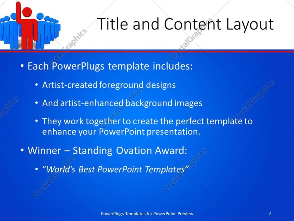 words bible powerpoint templates blue - gse.bookbinder.co, Modern powerpoint
