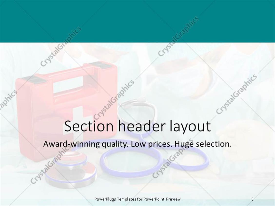award winning powerpoint templates images - templates example free, Powerpoint templates