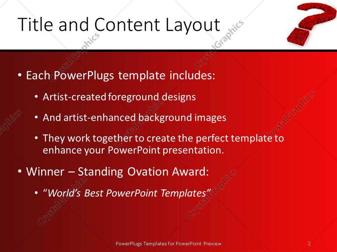 Create A Powerpoint Template 2010