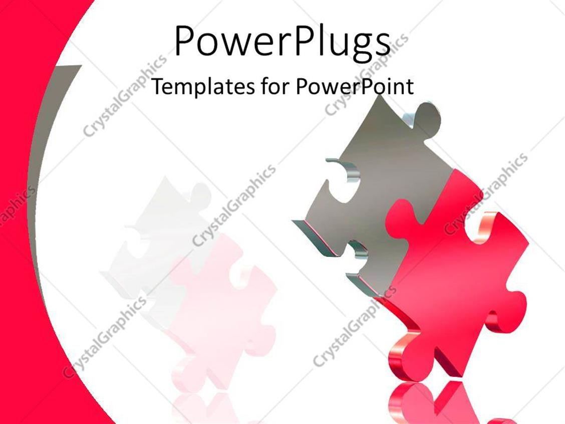 Memory Game Template For Powerpoint
