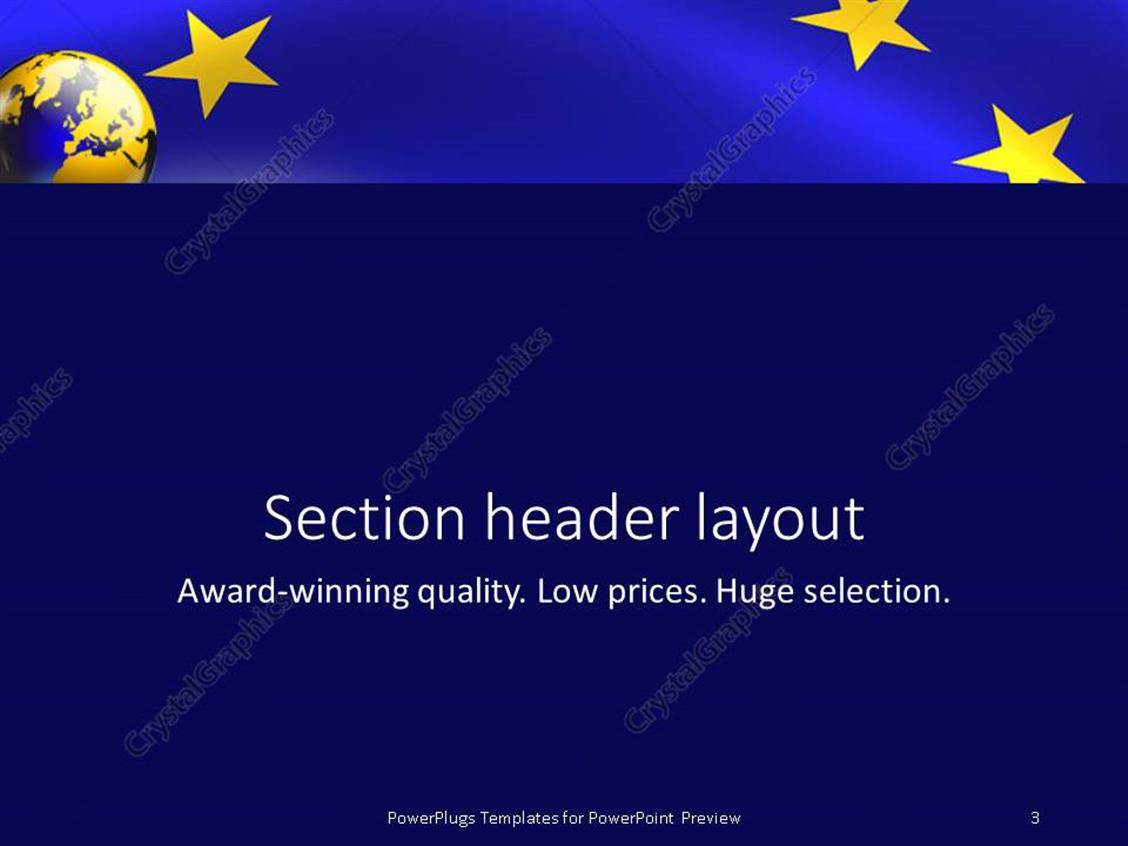 European union powerpoint template images templates example free powerpoint template the representation of european union along powerpoint products templates secure alramifo images toneelgroepblik Image collections