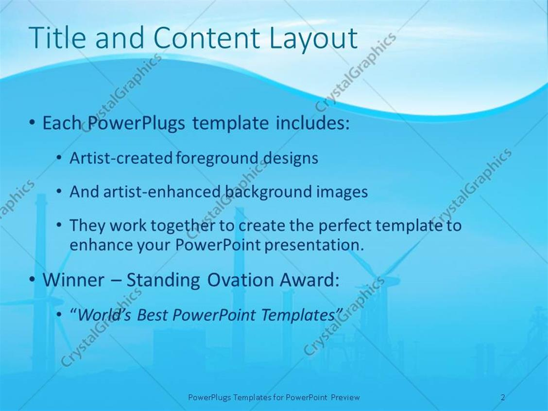 Great Ucsf Powerpoint Template Photos >> Ucsf Powerpoint Template ...
