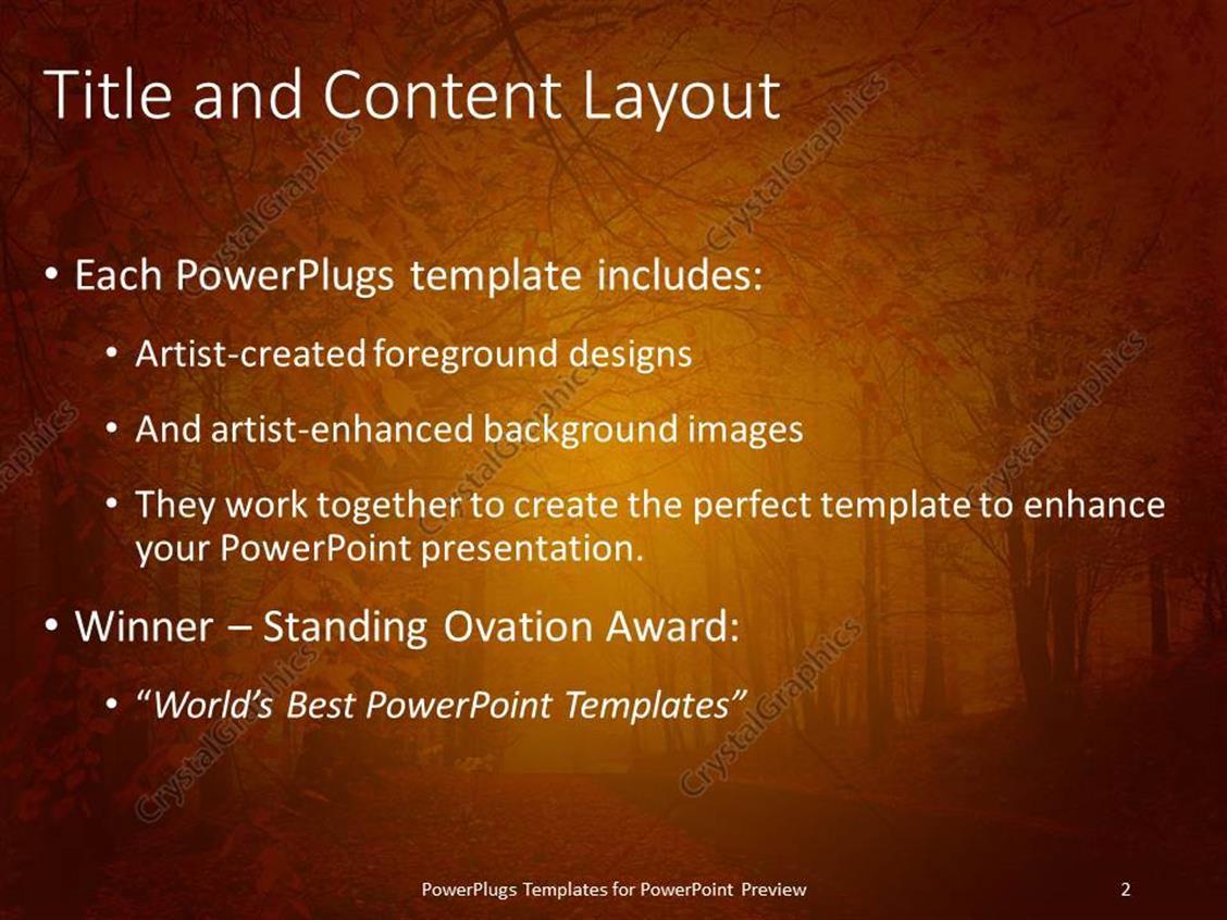 Powerpoint award templates hayitelcuervoazul powerpoint award templates alramifo Images