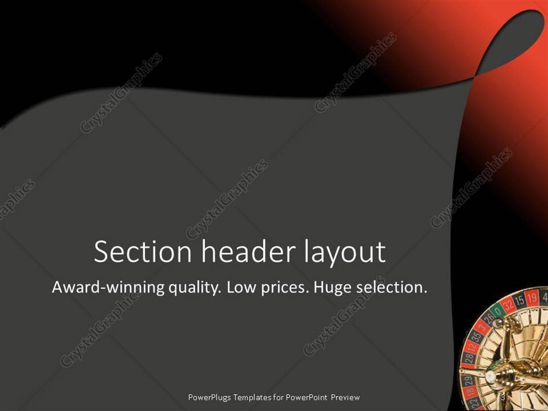 Dynamic PowerPoint  pptmagiccom