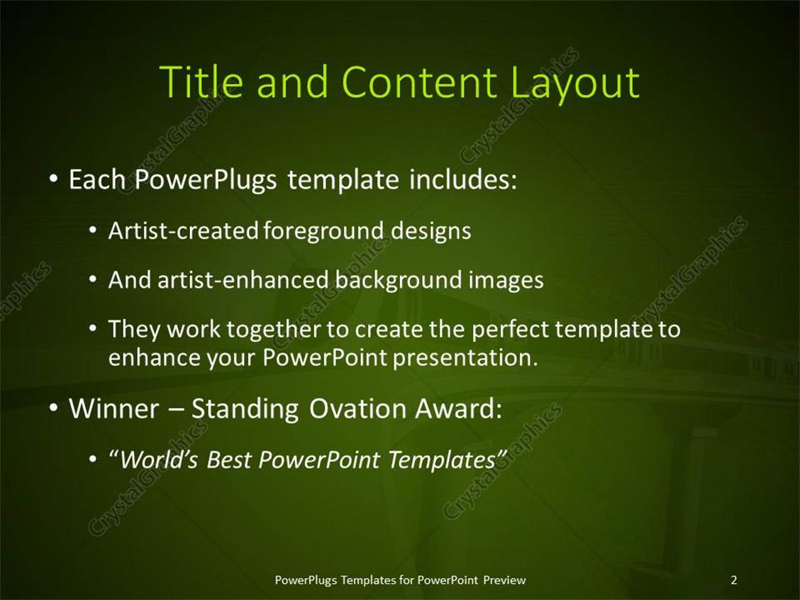 Powerpoint jeopardy template download choice image templates powerpoint jeopardy template gallery templates example free download powerpoint jeopardy template free images templates example free alramifo Choice Image