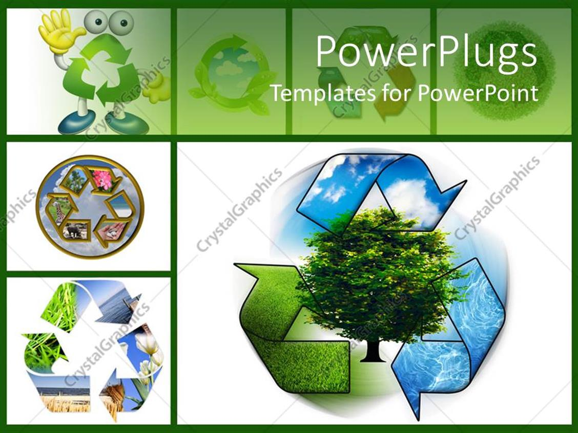 Saving Powerpoint Templates