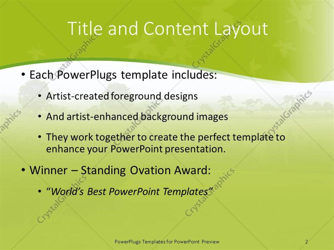 Powerpoint templates free egypt images powerpoint template and urology powerpoint templates free download gallery powerpoint world war 2 powerpoint template image collections templates world toneelgroepblik Gallery