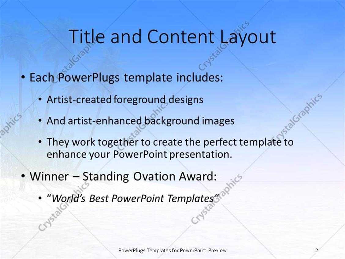 communication powerpoint template images - templates example free, Modern powerpoint