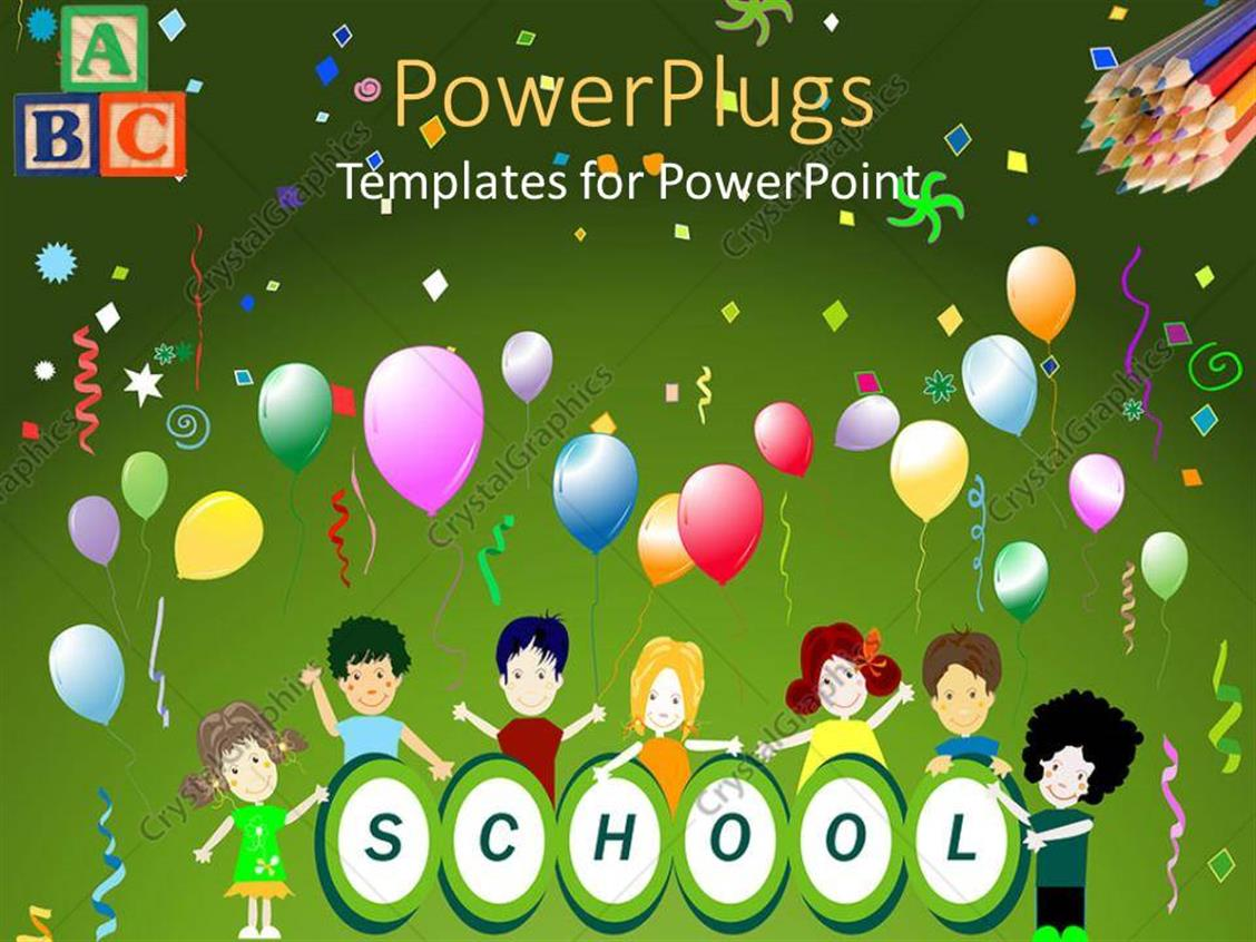 Powerpoint templates children images templates example free download powerpoint templates children eliolera powerpoint templates children choice image templates example alramifo images toneelgroepblik Image collections