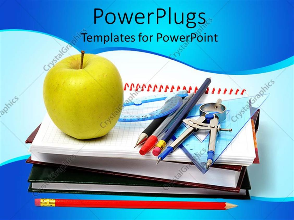 free math powerpoint templates for teachers gallery - templates, Powerpoint templates