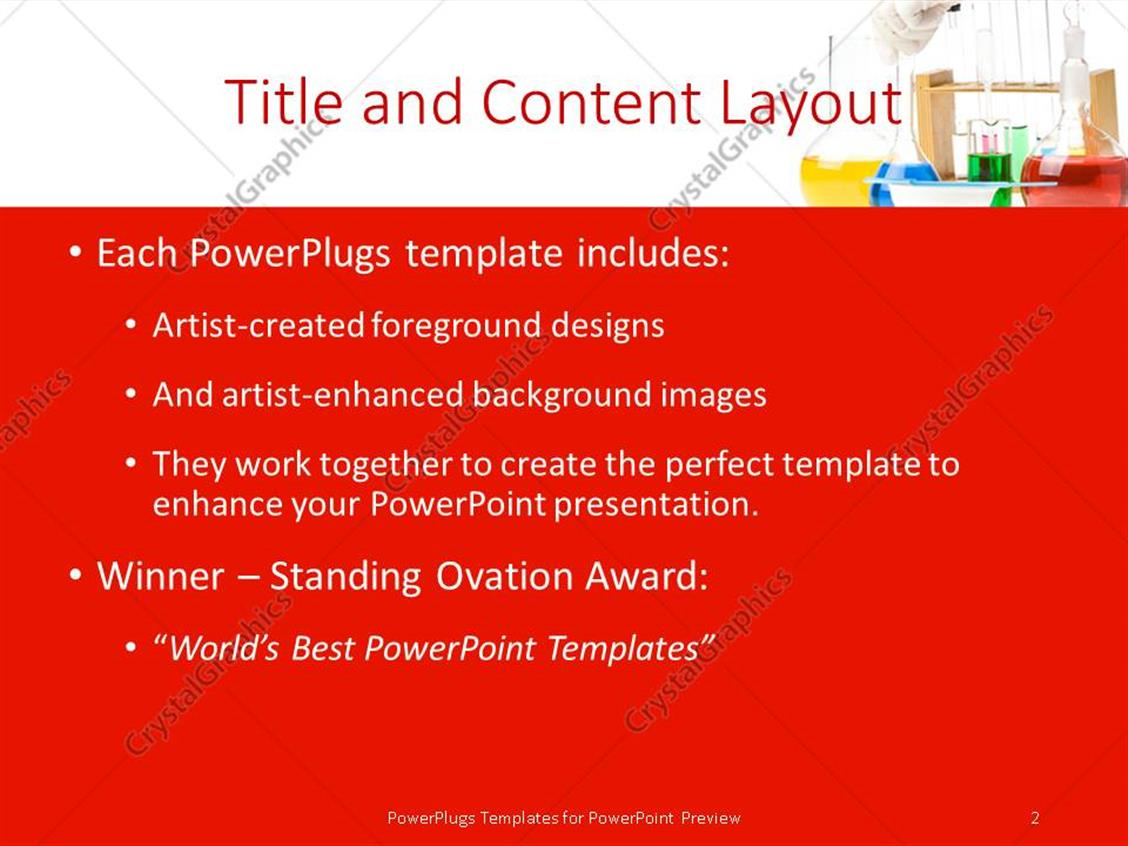 Scientific presentation powerpoint template gallery templates free powerpoint templates for science presentation gallery 100 free powerpoint templates for science presentation best free toneelgroepblik Image collections