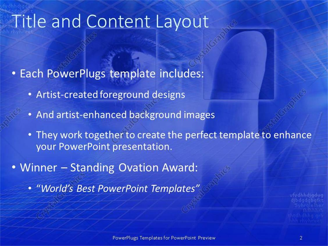 jewish powerpoint templates images - templates example free download, Powerpoint templates