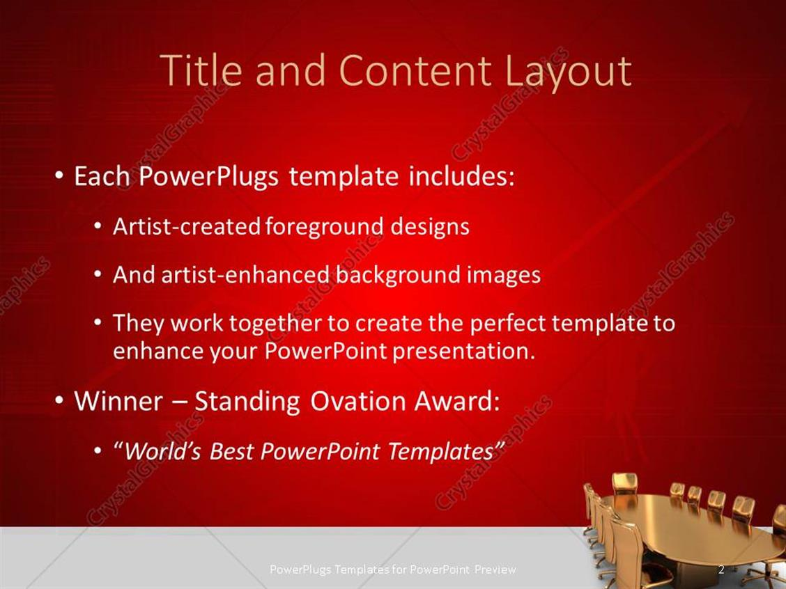 powerpoint trifold template images - templates example free download, Presentation templates