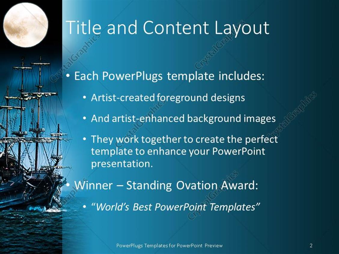 Powerpoint templates yacht club gallery powerpoint template and powerpoint templates yacht club gallery powerpoint template and powerpoint templates yacht club choice image powerpoint template toneelgroepblik Image collections
