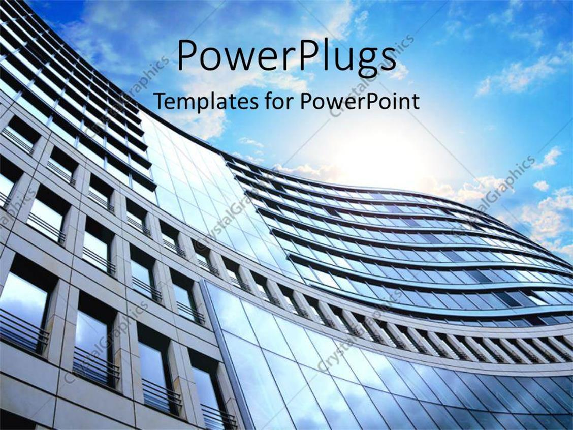 building a powerpoint template image collections - templates, Modern powerpoint
