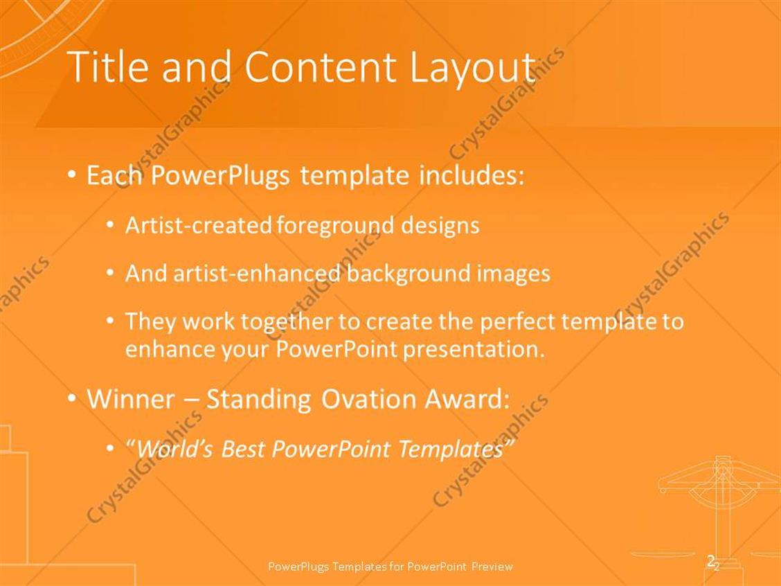Create powerpoint templates image collections templates example 100 simple powerpoint templates anatomy powerpoint template simple powerpoint templates powerpoint template simple white graphic depiction alramifo Choice Image