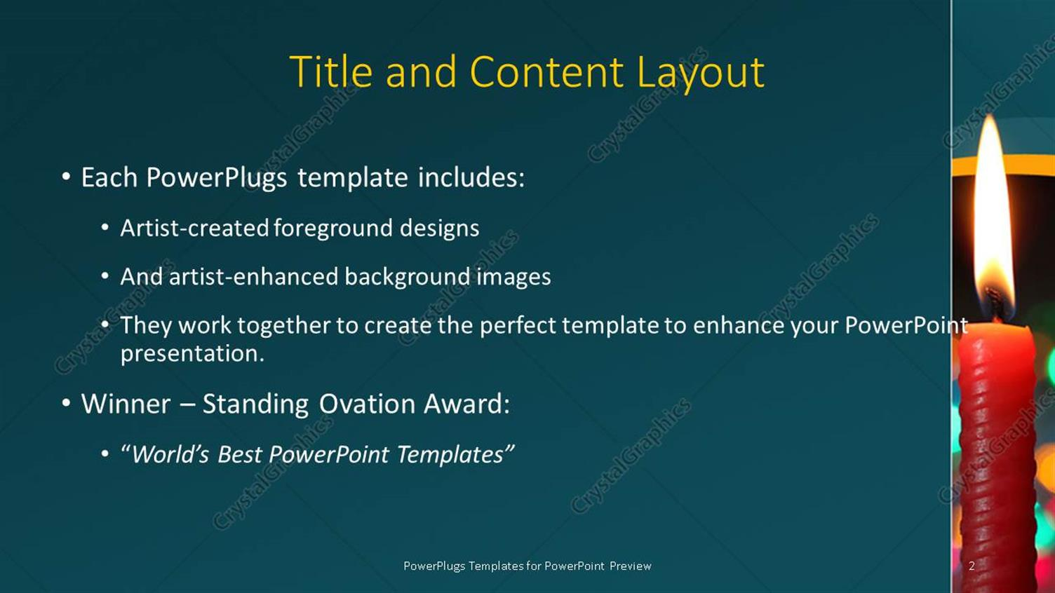 Lessons learned powerpoint template gallery templates example lessons learned powerpoint presentation template brettfranklin 100 lessons learned template powerpoint project plan in excel how alramifo Gallery
