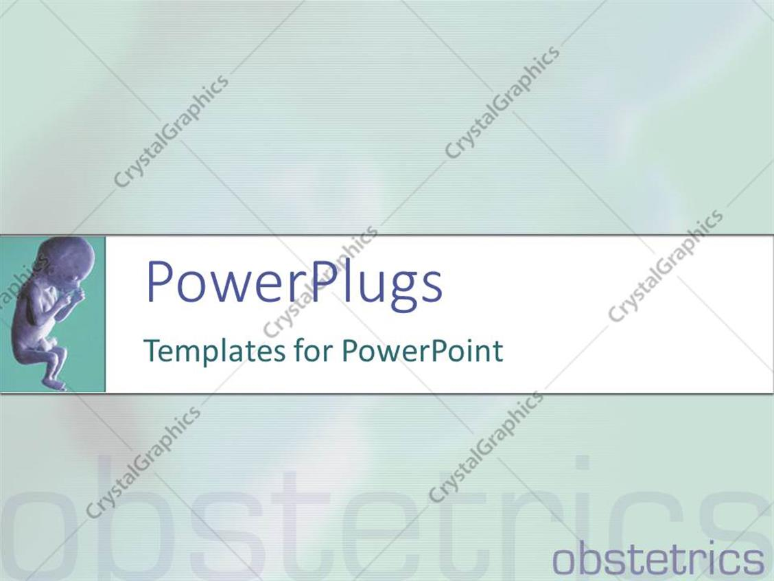 generous historical powerpoint templates gallery - resume ideas, Modern powerpoint
