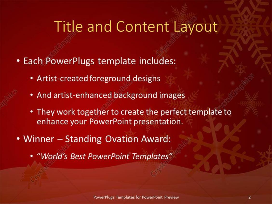 Trivia template powerpoint gallery templates example free download powerpoint trivia game template choice image templates example powerpoint trivia game template image collections templates powerpoint alramifo Choice Image