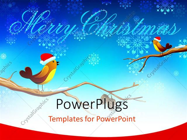 100+ [ christmas templates for powerpoint ] | greeting card format, Modern powerpoint