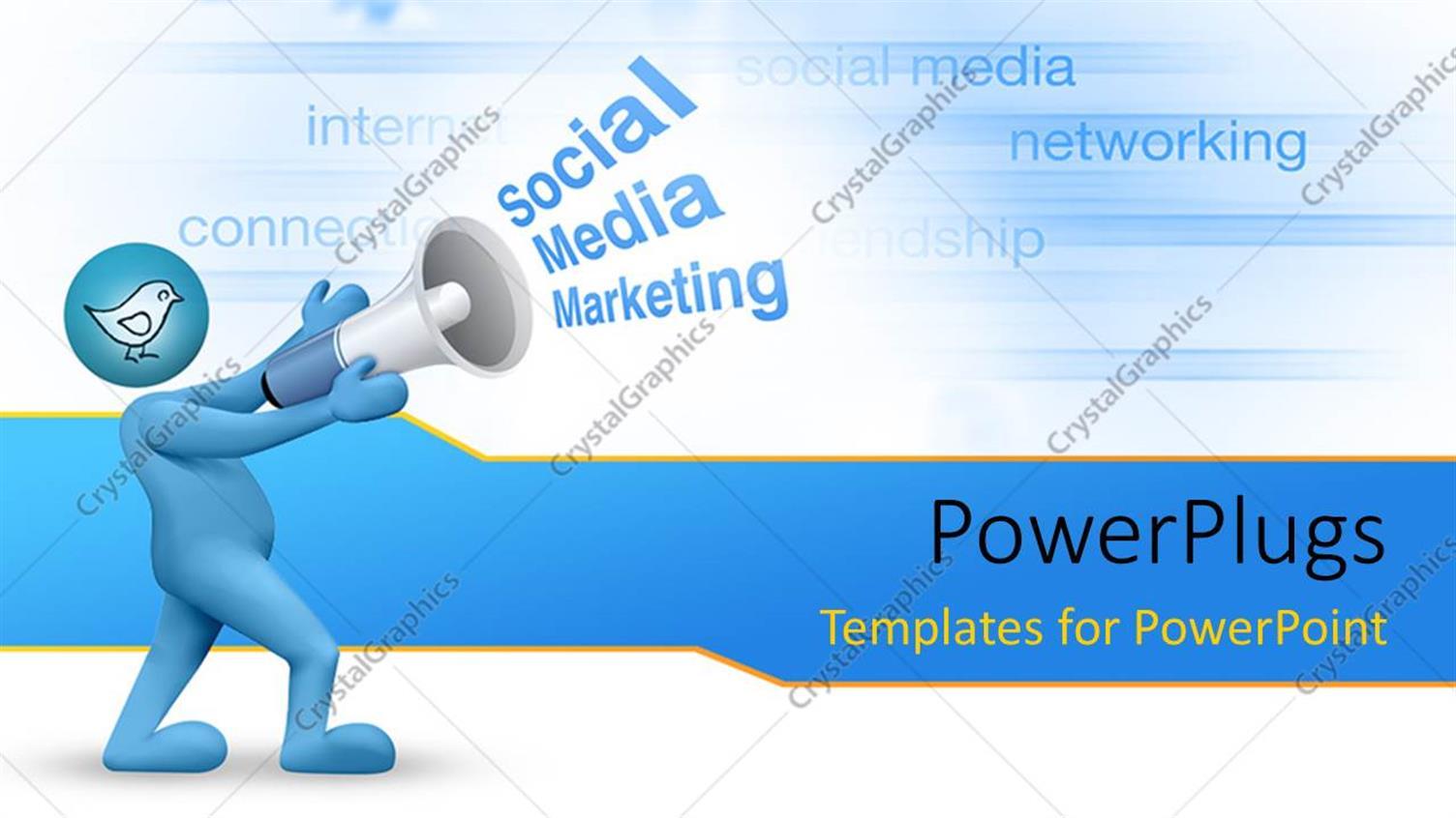 network marketing business presentation