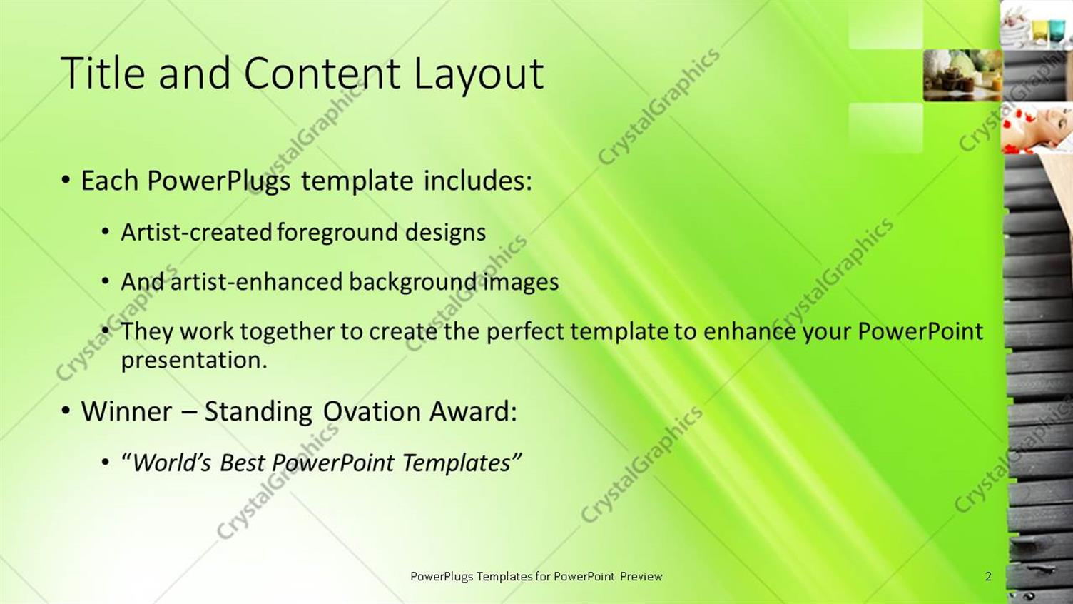 presentation zen powerpoint templates – quantumgaming.co, Presentation Zen Template, Presentation templates