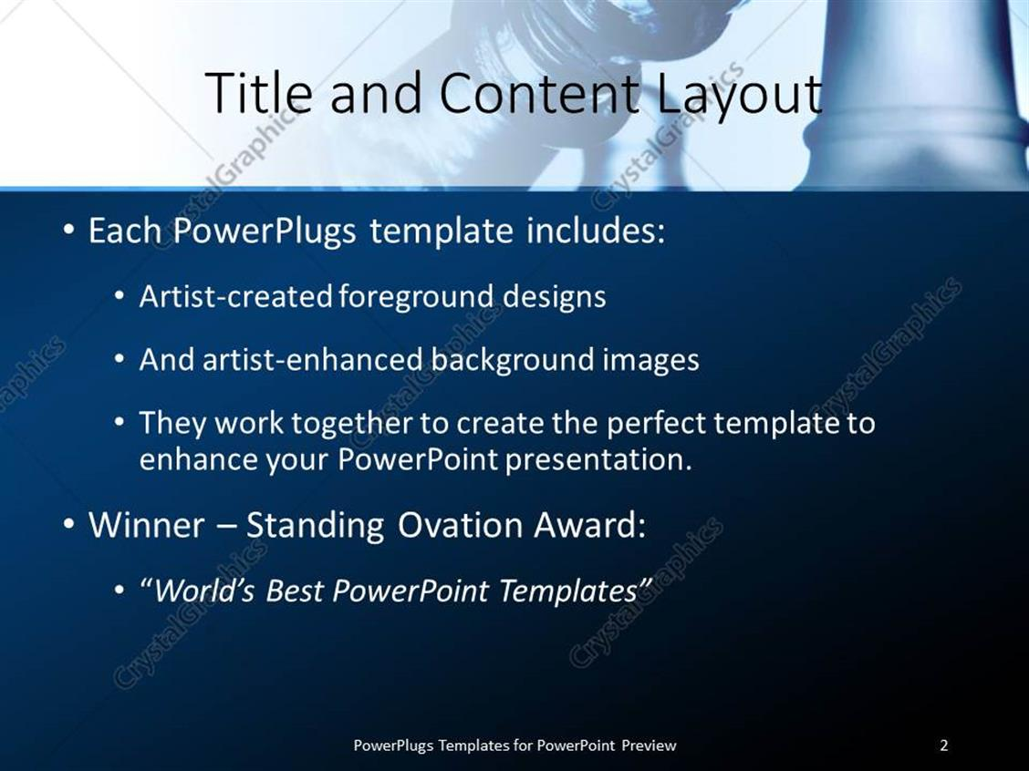 Powerpoint template sparkling king chess piece falling over other powerpoint products templates secure toneelgroepblik Choice Image